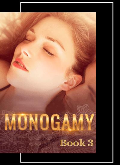 Monogamy_carousel_3