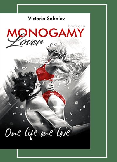 Monogamy_carousel_1