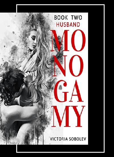Monogamy_carousel_2